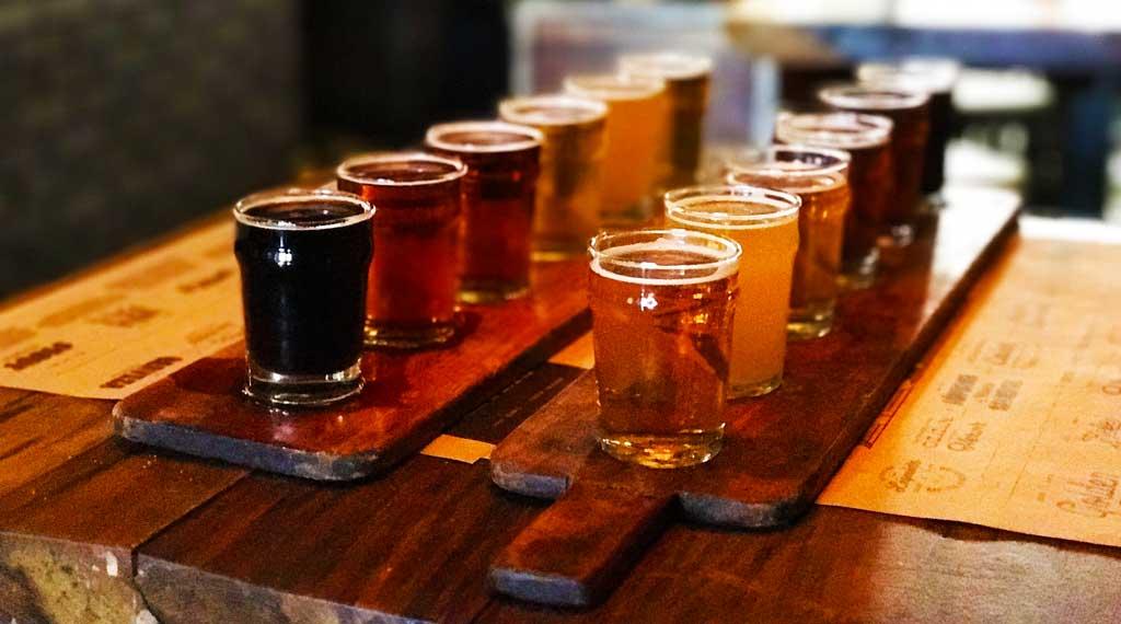 bier-proeverij-scheveningen