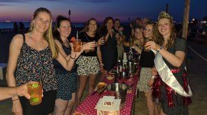 cocktail-workshop-vrouwen