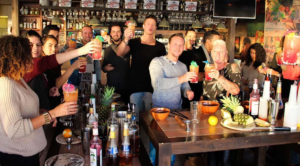 cocktails-shaken-in-scheveningen
