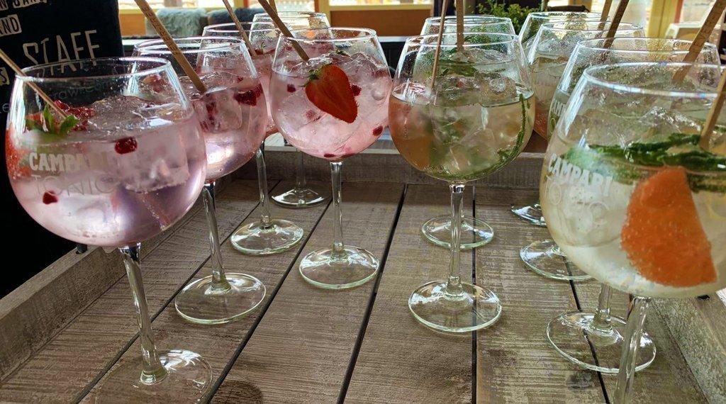 gin-tonic-proeverij