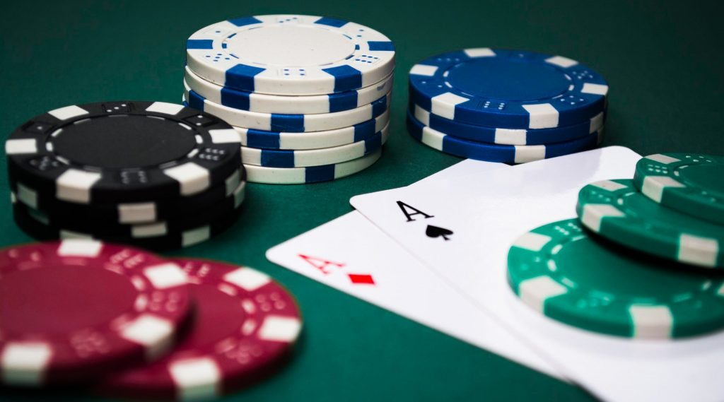 Poker-workshops-in-Scheveningen