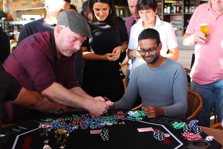 poker-workshop