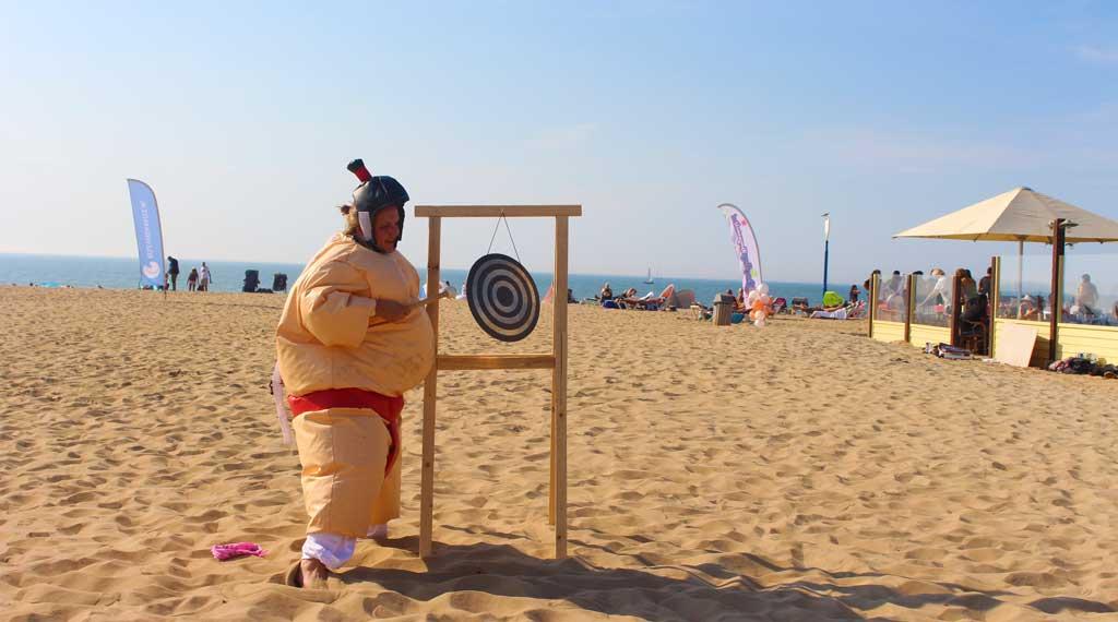 sumo-worstelen-scheveningen