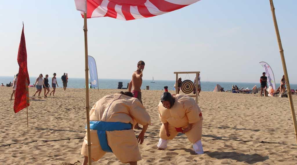 sumo-worstelen-vrijgezellenfeest