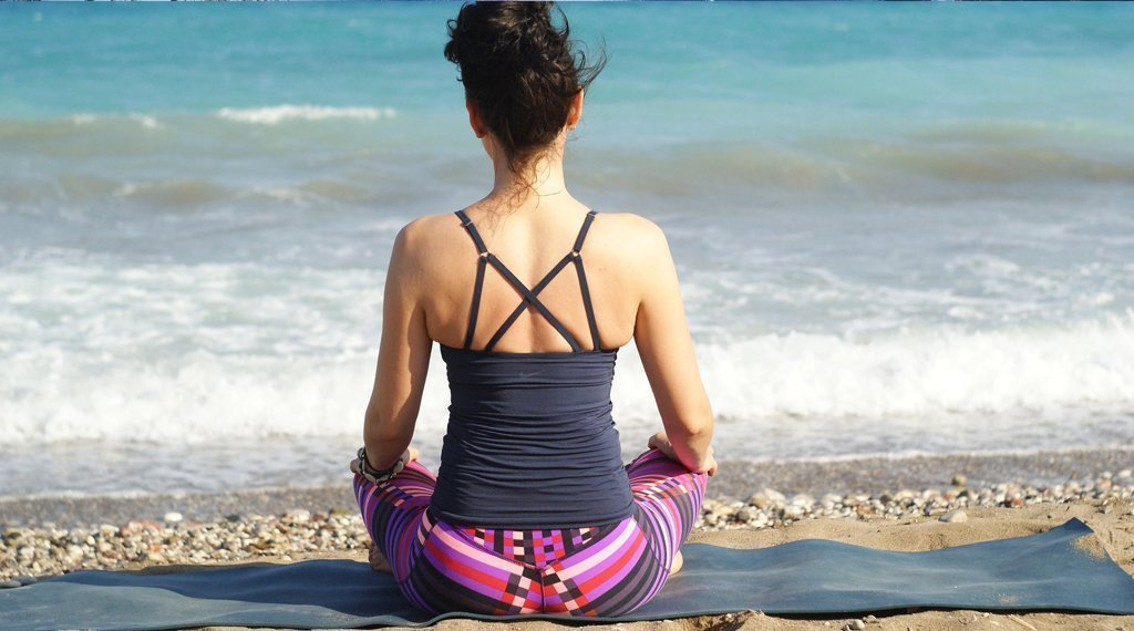 yoga-scheveningen