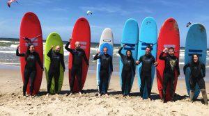 Golfsurfen-in-Scheveningen