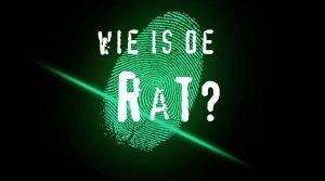 wie-is-de-rat