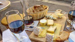 wijn-proeverij