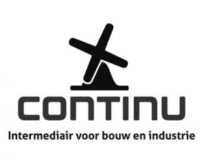 Continu-Logo.png