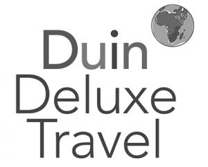 Duintravel-deluxe-Logo.png