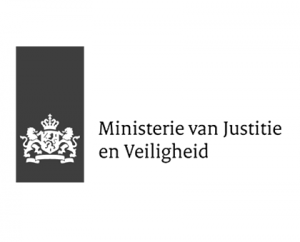 Ministerie_van_Justitie_en_Veiligheid_Logo.png