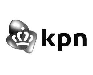 kpn-logo.jpg